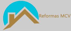 Empresa de Reformas en Madrid MCV